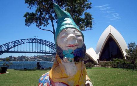 gnome-australia-460_789097c.jpg