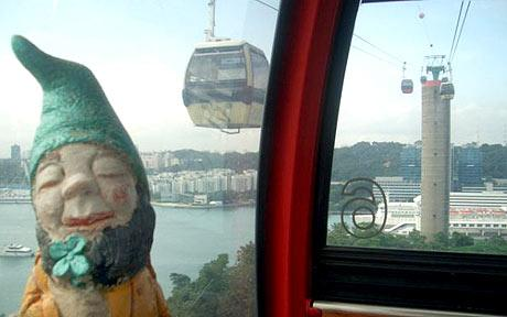 gnome-cable-car-460_789096c.jpg