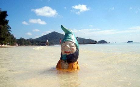 gnome-sea-460_789095c.jpg