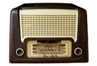 1101013_vintage_radio_isolated_on_white_with_clipping_path_200.jpg