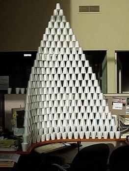 cups-balanced_1407036i_350.jpg