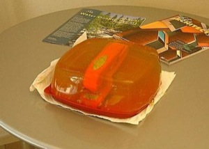 jelly-stapler1_1407047i_300.jpg