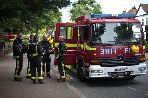 London-Fire-Brigade-2346513