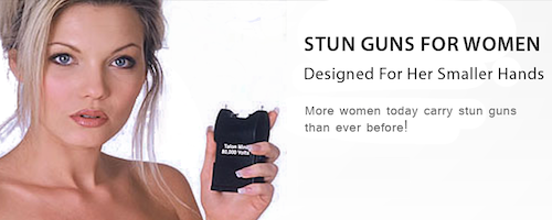 female_stun_guns_banner