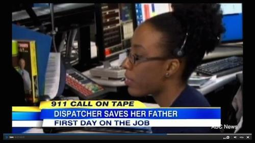 911-operator-in-Georgia-saves-dads-life-on-her-first-day-on-the-job