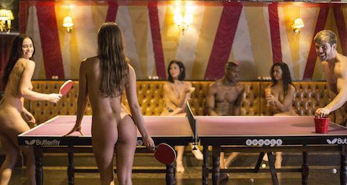 Naked-ping-pong-1