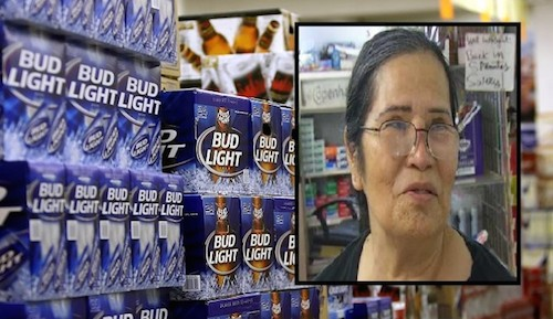 Granny-attacks-robber-with-beer-665x385