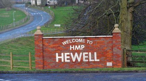 hewell
