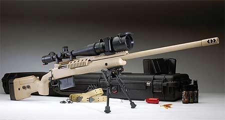 McMillan-TAC-300-Winchester-Magnum