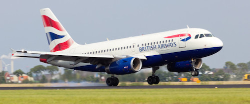 n-BRITISH-AIRWAYS