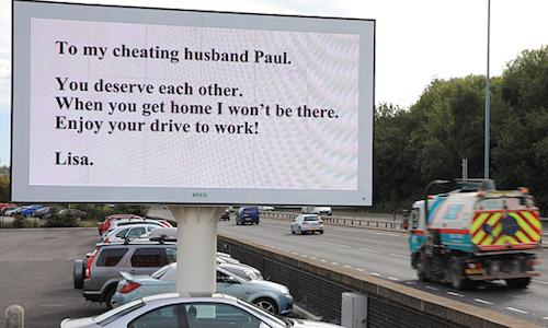 cheat_3450194b
