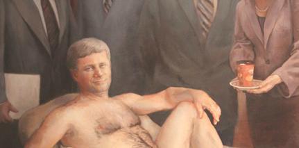 Stephen-Harper-portrait