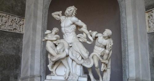 statue01