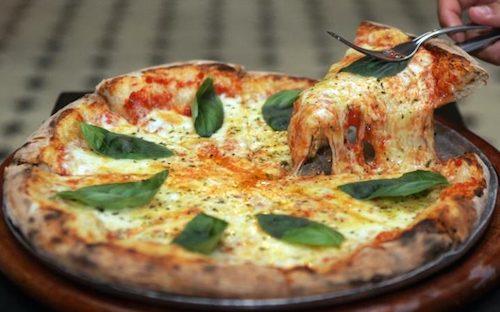 pizza-large_trans++b92tjdM8a8axpX21sJXaAvyzQy_FdZyR4PTUzKbi0Ic