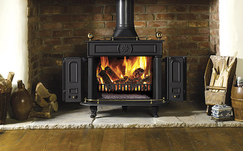 stovax-regency-wood-burning-stove-341997