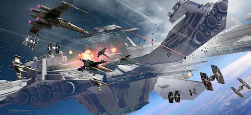 the-art-of-rogue-one-a-star-wars-story-11-concept-art-768x352